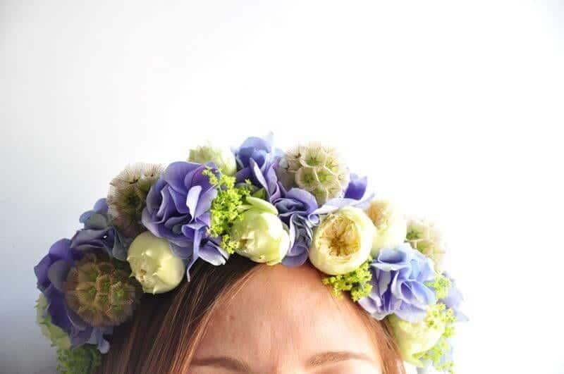 diy-flower-crown-green-parlour