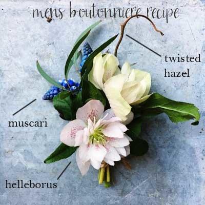 Florist-wedding-flowers