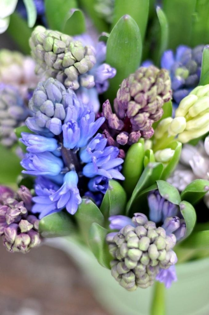 Pangbourne florist flower delivery
