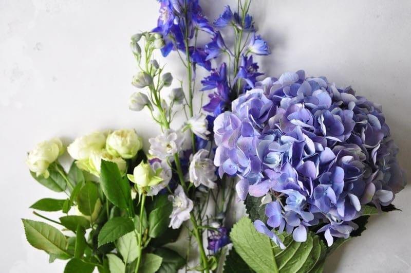 flower-crown-flower-tutorial