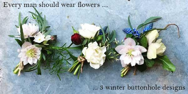 mens-wedding-flowers