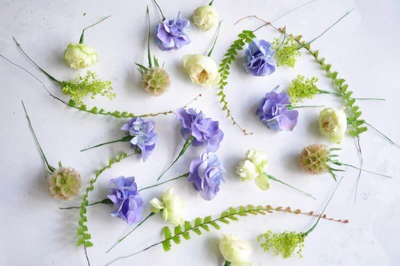 wedding-flower-crown-diy-tutorial