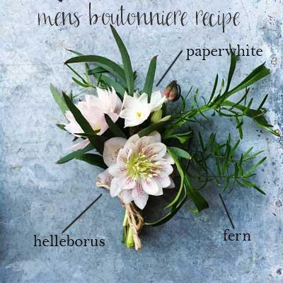 wedding-flowers-green-parlour