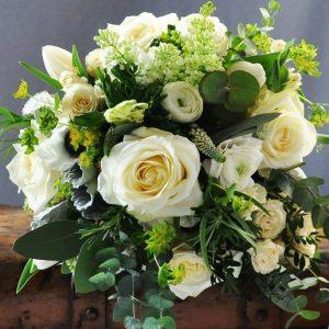 Flower Bouquets Online Shop
